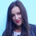 мария, 26, Evpatoriya, Russia