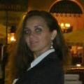 Diana, 28, Mariupol, Ukraine