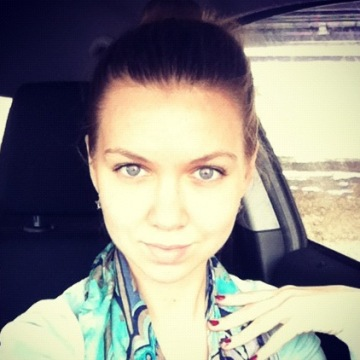 Sasha, 22, Moscow, Russia