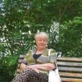 ВАЛЕНТИНА, 59, Odessa, Ukraine