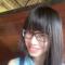 Lyd Nguyen, 28, Ho Chi Minh City, Vietnam