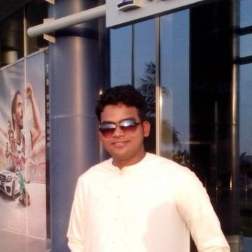 abdulkadir, 25, Abu Dhabi, United Arab Emirates