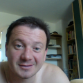 Sergej Schneider, 39, Salzgitter, Germany
