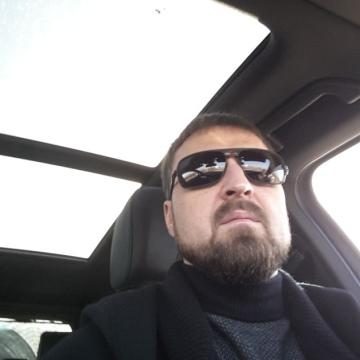 Алексей , 41, Surgut, Russia