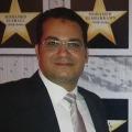 Memo, 39, Hurghada, Egypt