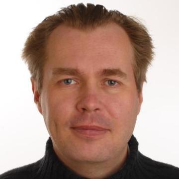 Andrey, 46, Tula, Russia