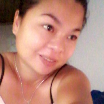 Pattan Tichail, 39, Bangkok Yai, Thailand