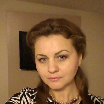 Анастасия, 37, Dnepropetrovsk, Ukraine