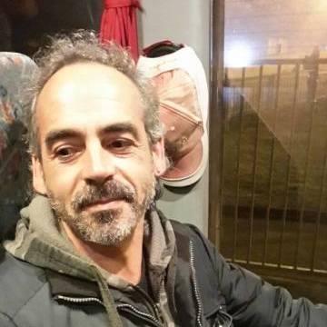 stefano, 49, Piacenza, Italy