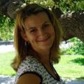Ольга, 28, Nikolaev, Ukraine
