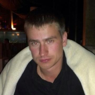 Max, 29, Kiev, Ukraine
