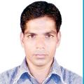 shahalam, 29, Dhaka, Bangladesh