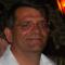 Robert, 50, Utrecht, Netherlands