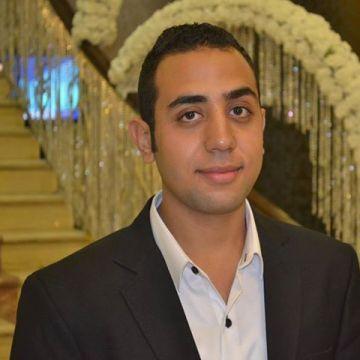Dr.Corleone, 23, Alexandria, Egypt
