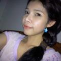 kunwadee, 33, Bangkok Noi, Thailand