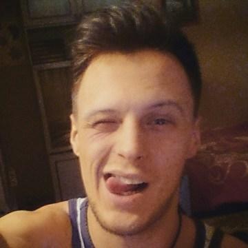 OLUA, 26, Kiev, Ukraine