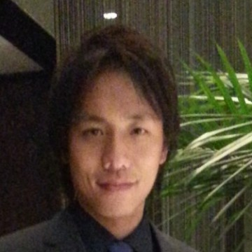 Dave, 37, Taipeihsien, Taiwan
