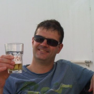 David Mendes, 52, Sarasota, United States