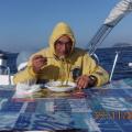 giovanni verardi, 56, Montalbano Jonico, Italy