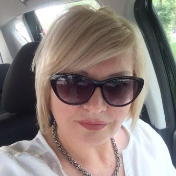 Татьяна, 42, Krasnodar, Russia