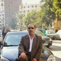 essam roshdy, 37, Cairo, Egypt