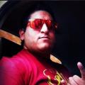 eduardo, 33, Bogota, Colombia