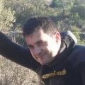 jor, 36, Lleida, Spain
