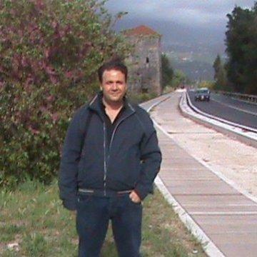 Armaduk, 52, Avellino, Italy