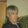 Mircha Yangicher, 49, Minsk Mazowiecki, Poland