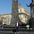 _-_oNuR_-_, 25, Istanbul, Turkey