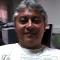 Nelson Hernandez Farfan, 48, Iquique, Chile