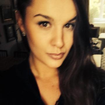 Julija, 23, Vilnius, Lithuania
