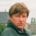 Stranger, 60, Korolev, Russia