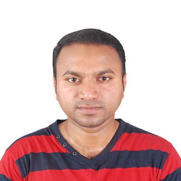 jeneesh, 34, Ar Riyad, Saudi Arabia