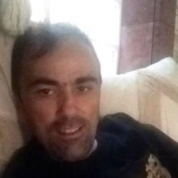 Jose Manuel Melian Leon, 42, Santa Cruz De Tenerife, Spain
