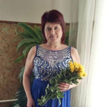 Тамара, 47, Daugavpils, Latvia