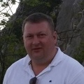олег, 42, Krasnodar, Russia
