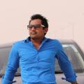 Riaz, 27, Dammam, Saudi Arabia