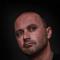Hugo, 43, Lisboa, Portugal