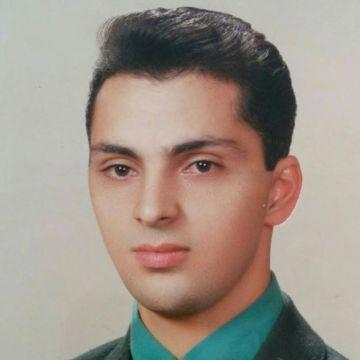 Mustafa Boz, 51, Fremont, United States