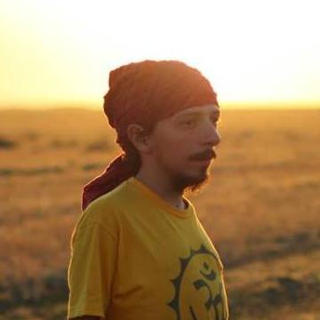 Slava, 30, Aktobe (Aktyubinsk), Kazakhstan