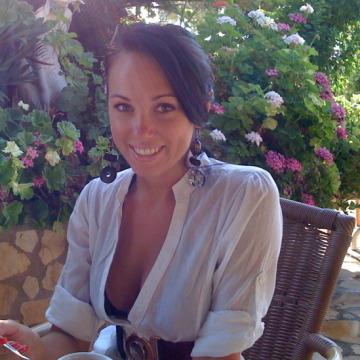 Julia, 30, Kiev, Ukraine