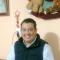 Roberto Enriquez, 31, Mexico, Mexico