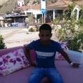 danail, 26, Shumen, Bulgaria
