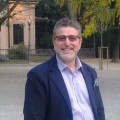 Sebastiano, 44, Brescia, Italy
