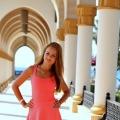 Елена, 24, Cheboksary, Russia