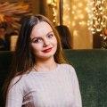 Елена, 25, Cheboksary, Russia