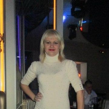 наталья, 31, Sverdlovsk, Ukraine