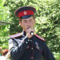 Александр, 30, Konakovo, Russia
