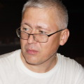 Дмитрий, 39, Kaluga, Russia